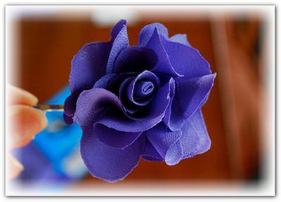 Подложка для цветов своими руками 17