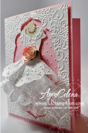 Свадебные открытки своими руками картинки